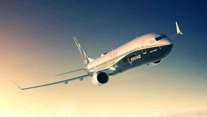 Captain Sully Suggests New Simulator Training for Boeing 737 MAX Pilots