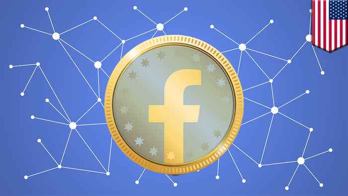 Facebook to launch controversial cryptocurrency by 2020