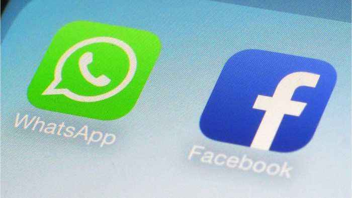 Instagram, WhatsApp Employees Required To Have Facebook Addresses