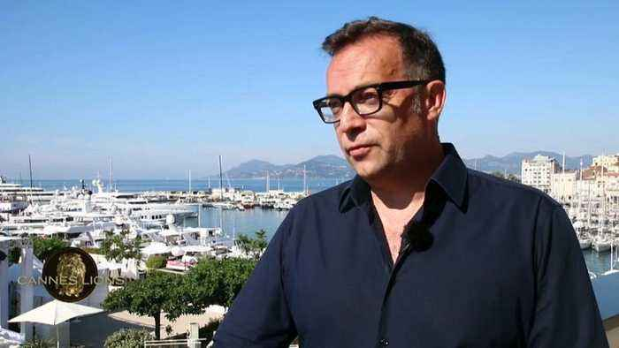 Travel sector gets personal at Cannes Lions festival