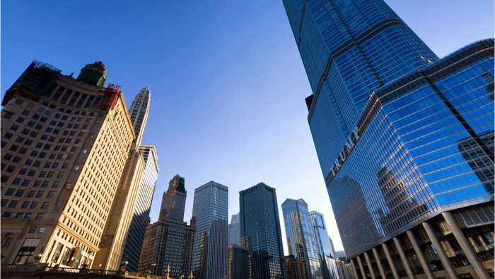 The Most Controversial Buildings in the United States