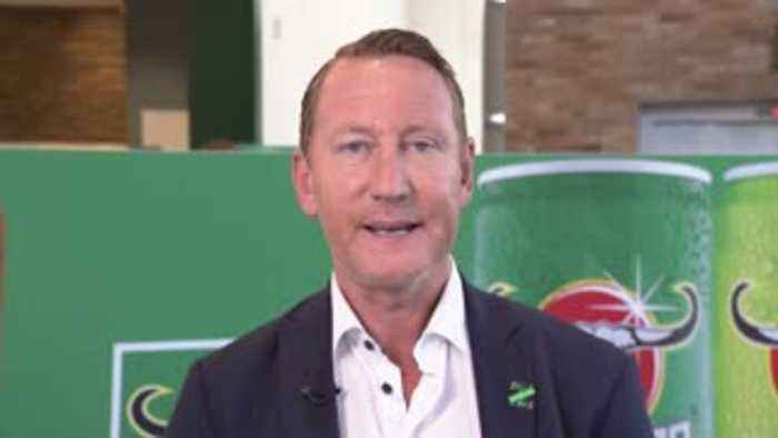 'Fantastic ties in Carabao Cup first round'
