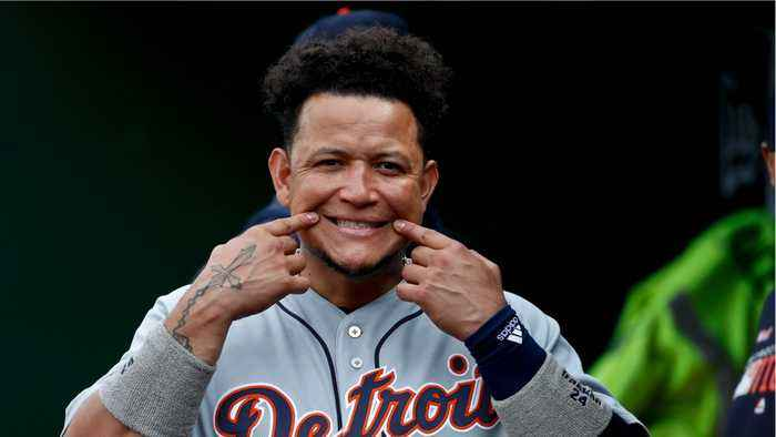 The Five HIghest-Paid MLB Players Of All Time