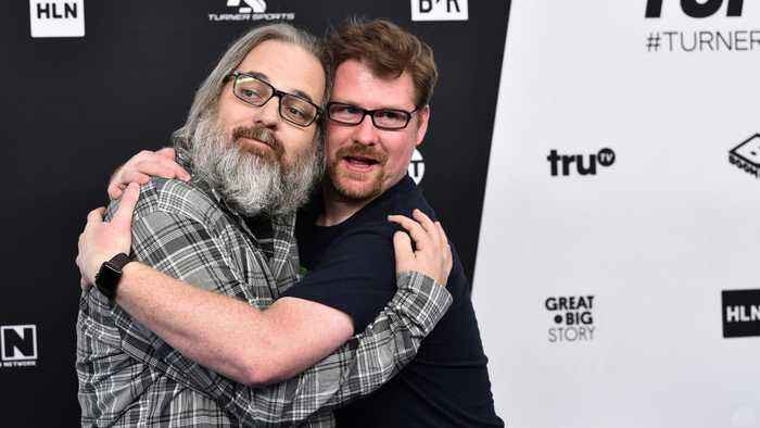 Rick And Morty Creators Support Decisions Made For 'Game Of Thrones'
