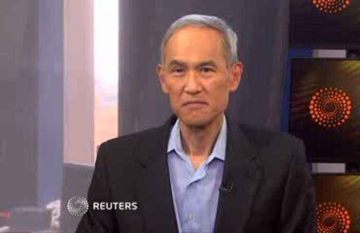 Investors rely too much on Fed amid Gulf tensions - Kamen
