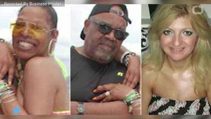 Dominican Republic: At least 10 US tourists dead, more sick, assaulted