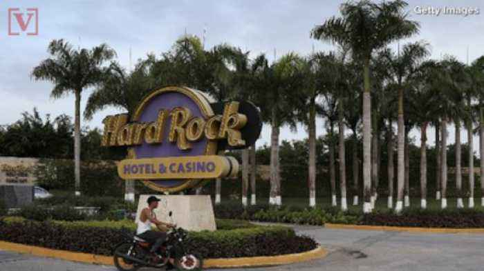 Hard Rock Hotel in Dominican Republic Removes Liquor Dispensers from Minibars After American Deaths
