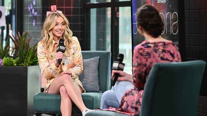 How Sydney Sweeney Went From A Small Town In Washington To HBO's 'Euphoria'