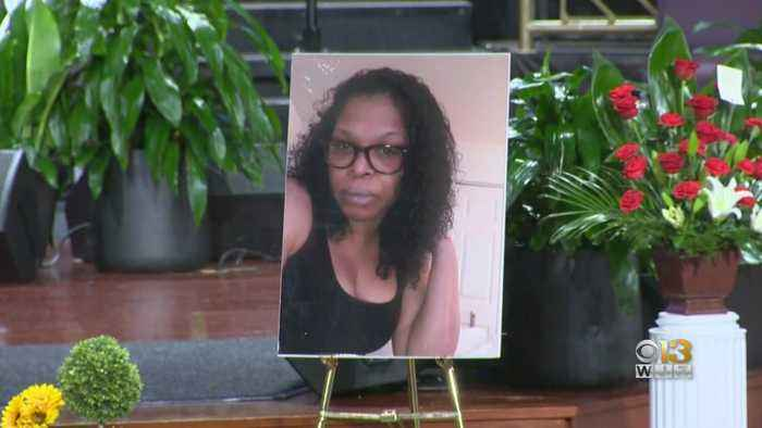 Family And Friends Remember Md. Woman Who Died At Dominican Republic Resort With Her Fiance