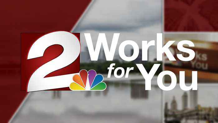 KJRH Latest Headlines | June 25, 1pm