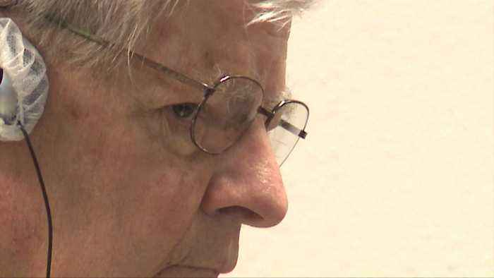 Jury Finds Wisconsin Man Guilty in 1979 Murder of His Wife