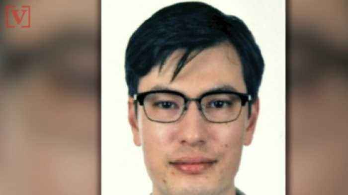 Australian Student May Have Been Detained in North Korea: Report