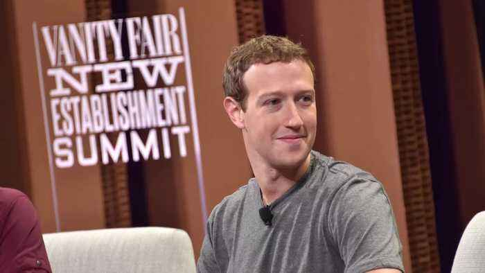 Facebook to 'evaluate' deepfake policy, according to Mark Zuckerberg