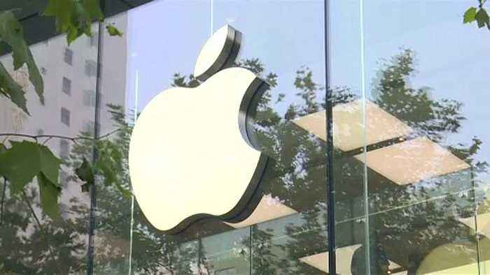 Apple may move production of Mac Pro from US to China