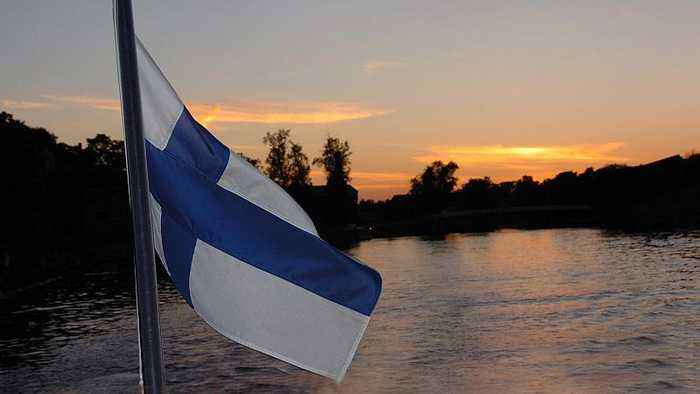 The Brief: Finland takes over EU Presidency, agenda focuses on climate change