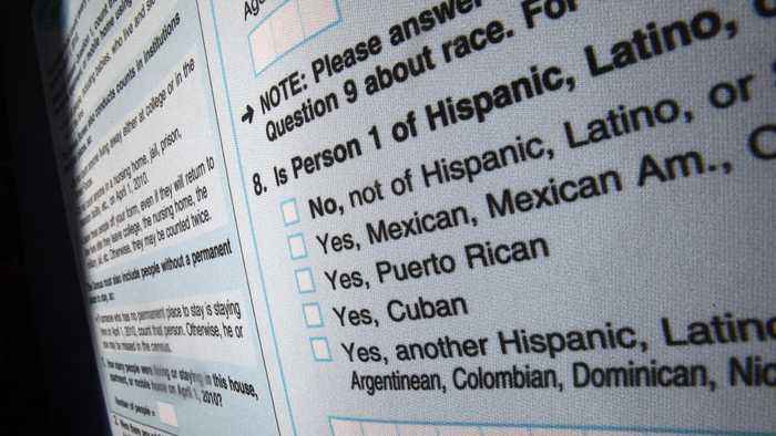 What Is Census Data Really Used For, And What Can Be Shared?