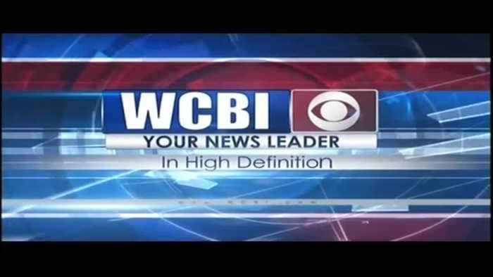 WCBI NEWS AT TEN - July 2, 2019
