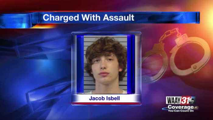 Teen Shot When Playing With Stolen Guns At One News Page Us Video