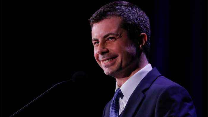 Some black residents of South Bend feel left behind by Mayor Pete