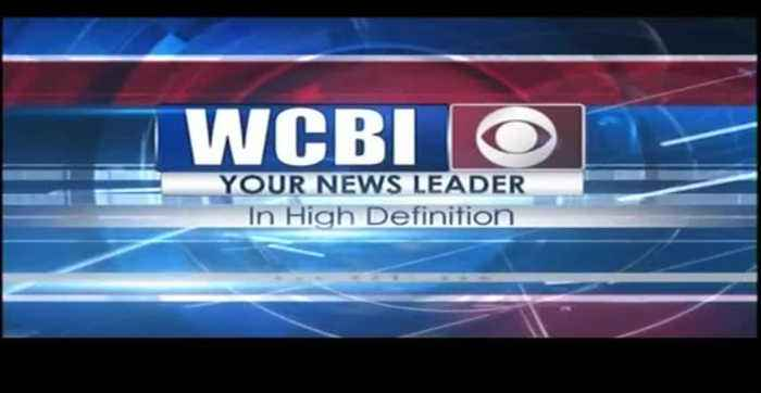 WCBI NEWS AT SIX- July 5, 2019