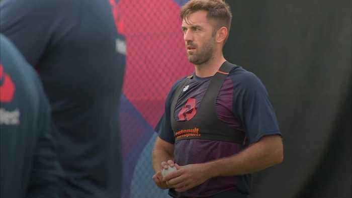 Liam Plunkett: England are now a 'different sort of animal'
