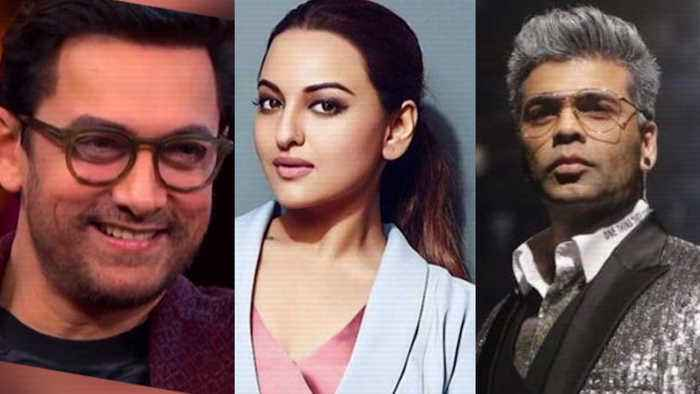 World Cup 2019: Bollywood reacts to India's loss against NZ in semi-final