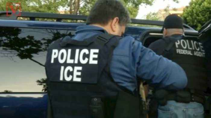 ICE Deportation Raids Set To Begin After President Trump's Delay: Report
