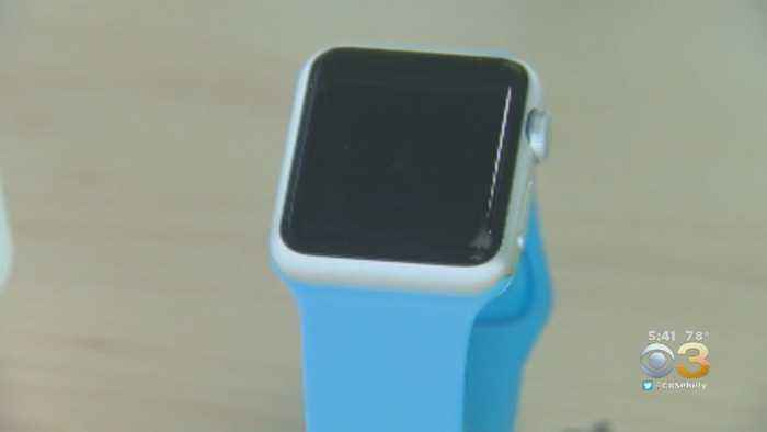 Apple Detects Apple Watch Bug That Lets People Eavesdrop On iPhones