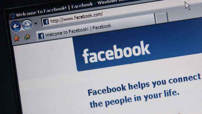 FTC, Facebook Reportedly Agree To $5B Fine In Privacy Probe