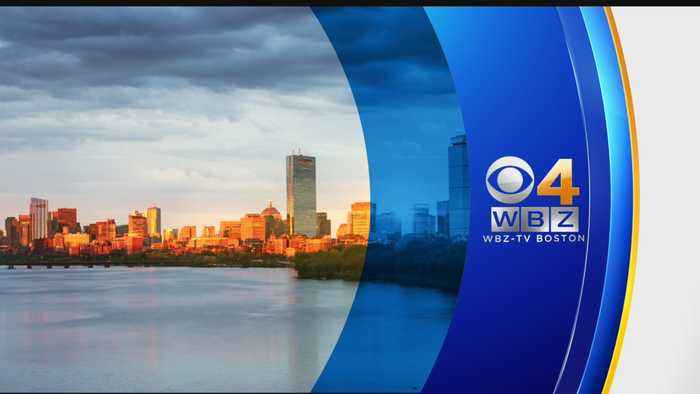 WBZ News Update For July 11