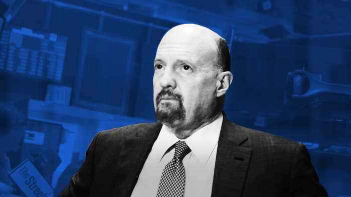 Jim Cramer on Market Highs, Trump's Tweets on Libra, and Amazon Prime Day