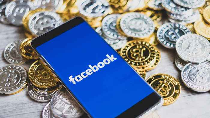 What Bitcoin Taught Government Officials About Facebook's Libra