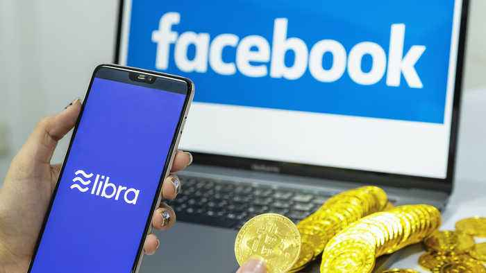 Facebook's Libra Faces Regulatory Headwinds