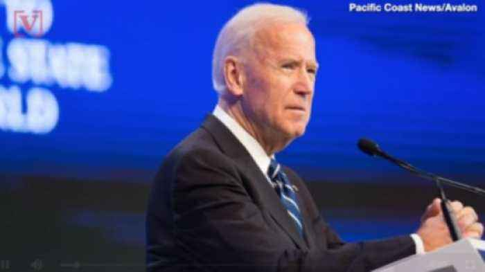 Biden Has Significant Lead Among South Carolina Democrats, Including Black Voters: Poll