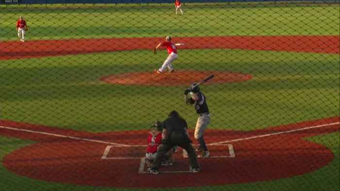 Generals Lose To Bombers 7-11