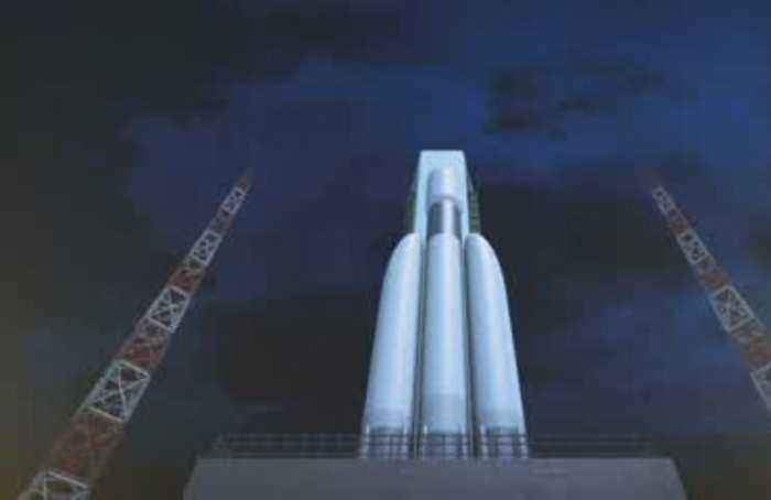 India moon launch delayed