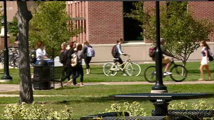 UW System to study student mental health needs on campus