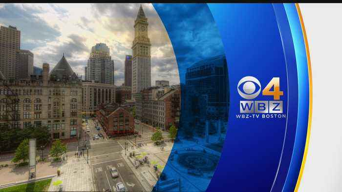Watch WBZ News Update For July 16