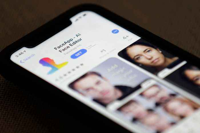 Need 2 Know: Impeachment Vote Fails, FaceApp Privacy Concerns