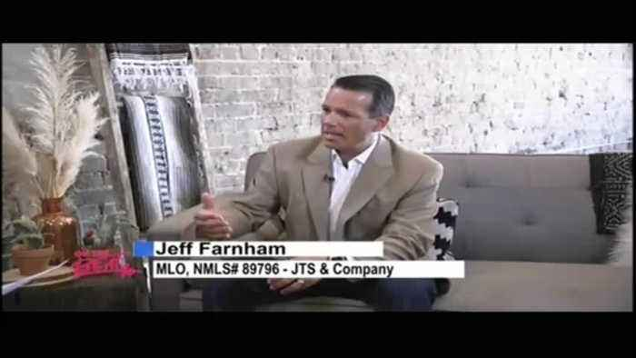 On the Beat 07/18/2019 JTS Mortgage Company