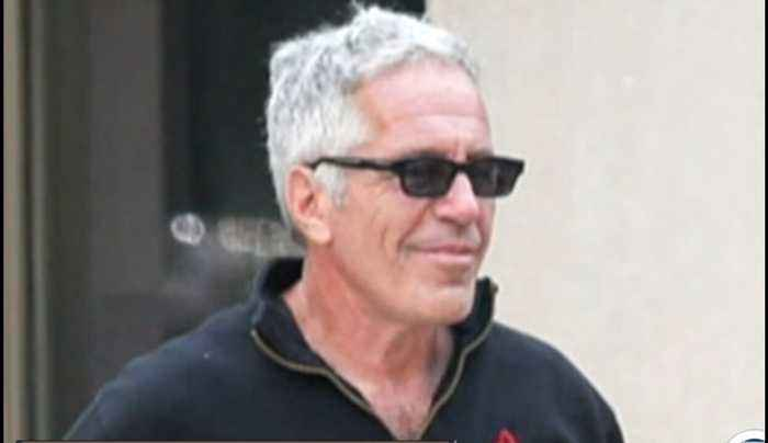 Convicted Sex Offender Jeffrey Epstein spent hours at home during work release, was 'responsible for his own transportation' fro
