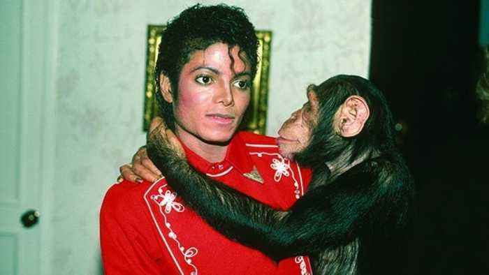 Michael Jackson's Former Maids Reveal Shocking Truth About The Popstar's Home Life