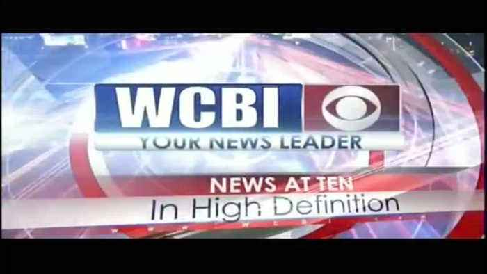 Wcbi News Arrests