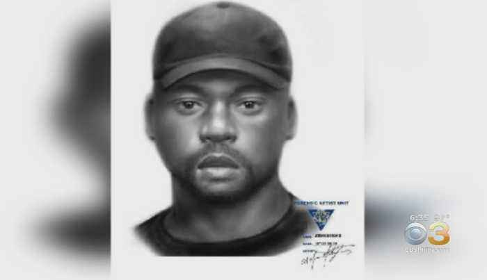 Man Wanted For Attempted Child Luring In Hamilton Township, Police Say