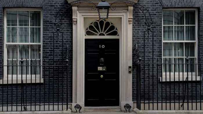 The race to be prime minister: The key moments