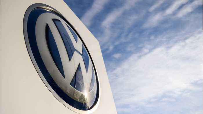 Four Automakers Make Emissions Agreement With California