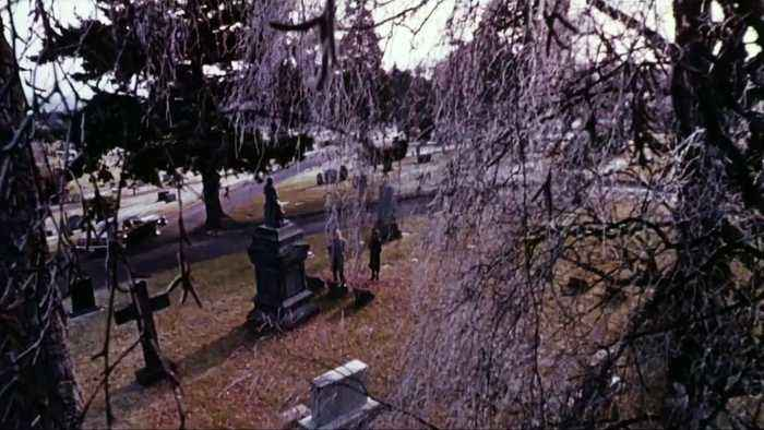 The Changeling Movie (1980)