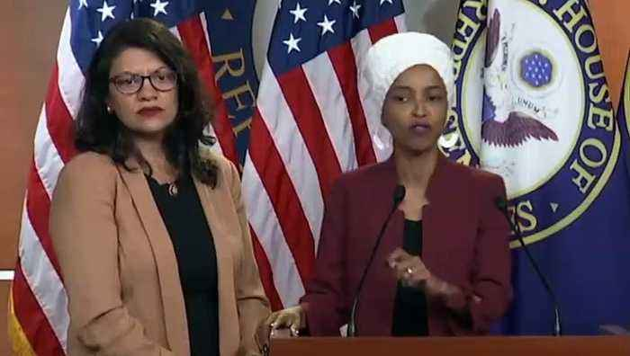 Ocasio-Cortez Slams NYT Editor Over Tlaib, Omar And Representing Midwest