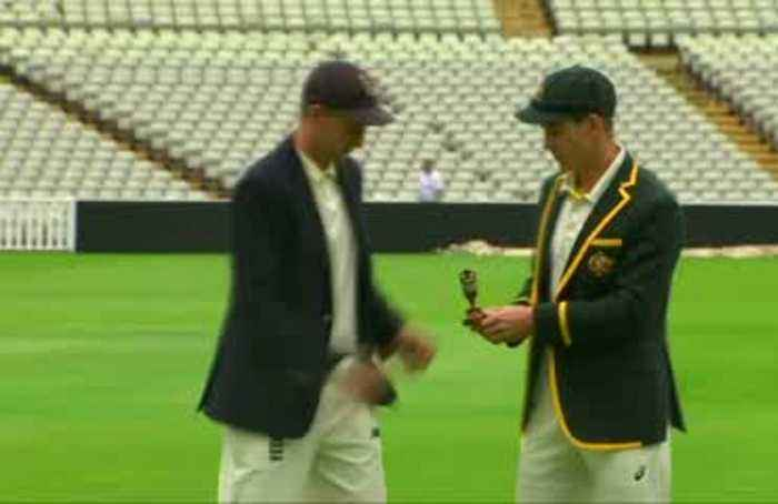 Ashes - England choose Woakes over Archer as Australia promise best behaviour
