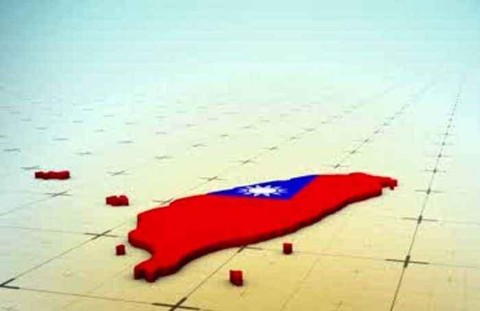 China bans individual travel to Taiwan